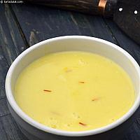 Muglai Soup