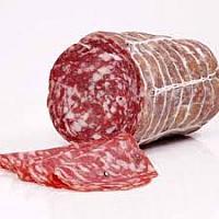 Salame Toscano 100 gr