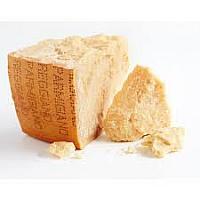Parmigiano Reggiano 100 gr