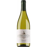 Chardonnay Tormaresca IGT