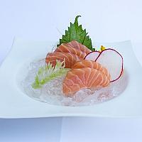 Salmon 5 Pcs.