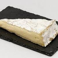 Brie 100 gr