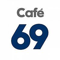 Ba-Mee Sixty Nine