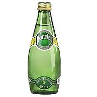 Perrier Large