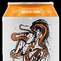 Orpheus Serpent Bite Sour Ale