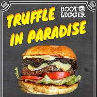 Truffle in Paradise