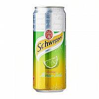 Schweppes Manao Soda
