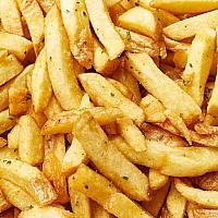 127 Chips (เฟร้นฟราย)