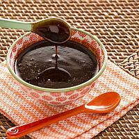 132 Hoisin Sauce (ซอสฮอยซิน)