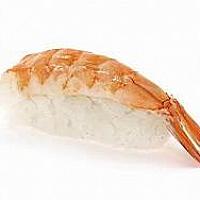 Shrimp 2 Pcs.