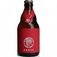 Kagua Rouge