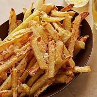 cocobang fries