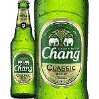 Пиво Chang 0.65
