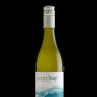 Point Bay White Wine
