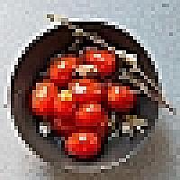 Помидоры маринованые 500 грамм