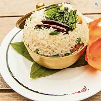 Coco Rice
