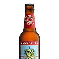 Deutsches freshed squeezed IPA