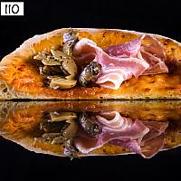 Pizza Spagó