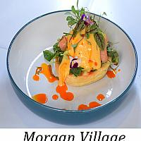 Morgan Village (มอแกน วิลเลจ)