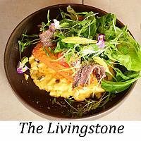 Living Stones (ลิฟวิ่ง สโตน)