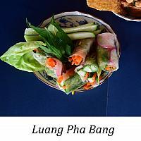 Lanug Phabang (หลวงพระบาง) (serves 2 pieces )
