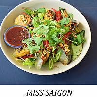 Miss Saigon ( มิส ไซ่ง่อน)