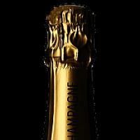 Champagne Marcel Pierre