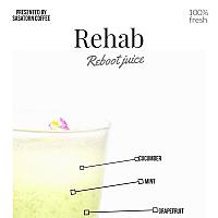 Rehab/ รีแฮบ