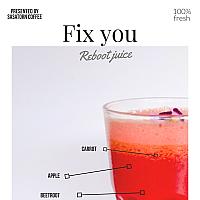 Fix You / ฟิก ยู