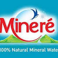 Minerè