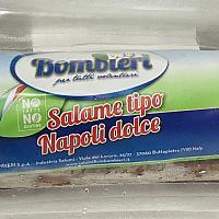 Salami Napoli 1 kg C003