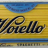 Spaghetti Voiello 500g
