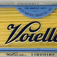 Trenette (Linguine) Voiello 500g