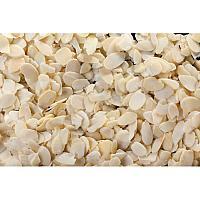 White Almond Slices 1kg