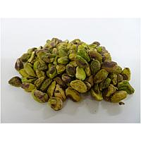 Green Pistachios 1kg.