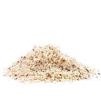 White Hazelnut Ground 1kg