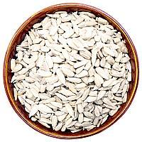 Organic Sunflower Seed 1kg