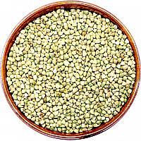 Organic Buckwheat Grains 1kg