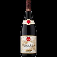 Côtes du Rhône Guigal