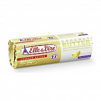 Gourmet Unsalted Butter Roll