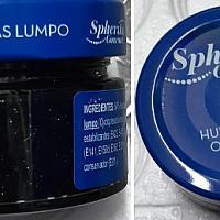 Lumpfish Caviar Black