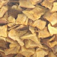 Dried Apple Pieces 1kg