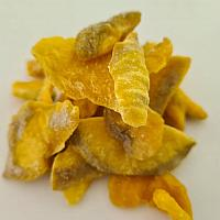 Dried Guava Pieces 1kg