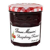 Strawberry Jam 370g/Jar