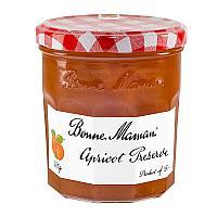 Apricot Jam 370g/Jar