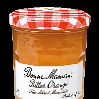 Orange Marmalade 370g /Jar