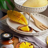 Mango Jam 560g/ Jar