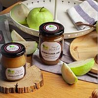Guava Jam 560g/Jar