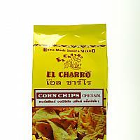 Corn Chips Original 200g