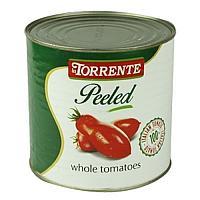 Whole Peeled Tomatoes (Torrente) 2.5kg